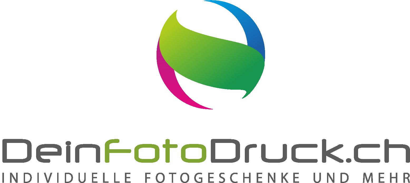 Firmenverzeichnis | Gemeinde Holziken